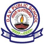 D.A.V Public School
