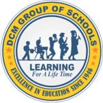 DCM Group of Schools