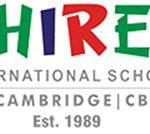 CHIREC International School